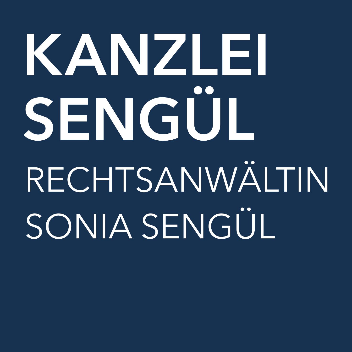 Kanzlei Senguel